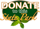 DonateStatePark