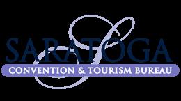 saratoga-tourism-260x145